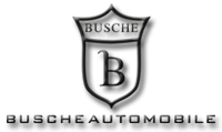 busche automobile